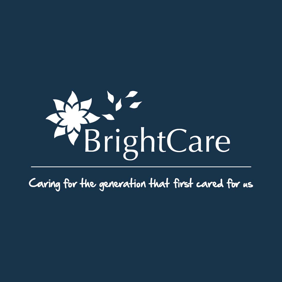Brightcare England