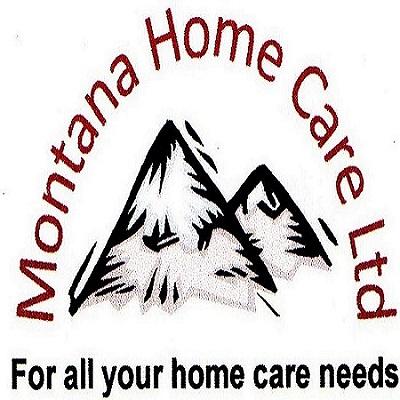 Montana Home Care