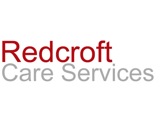 Redcroft
